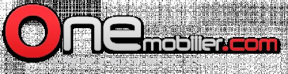Logo VI EQUIPEMENT