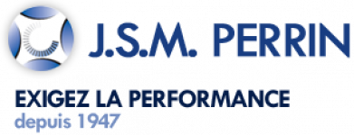 Logo JSM PERRIN