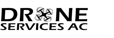 avis DRONE SERVICES AC