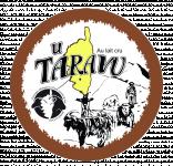 avis U TARAVU
