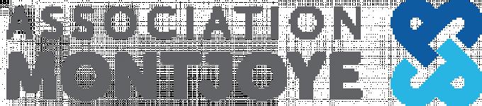 avis ASSOCIATION MONTJOYE