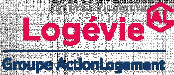avis LOGEVIE SA D HLM