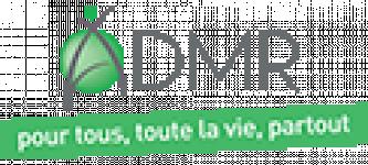 avis Fédération ADMR de Loire-Atlantique
