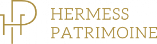Logo HERMES PATRIMOINE