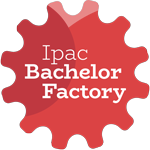 Logo AFTEC MBWAY IPAC BACHELOR FACTORY