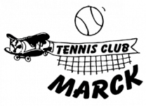 avis TENNIS CLUB DE MARCQ