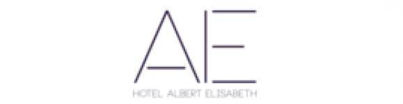 Logo ALBERT ELISABETH