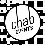 avis CHAB EVENTS