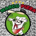 avis MARCO PIZZA