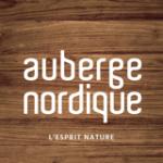 avis AUBERGE NORDIQUE