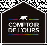 avis COMPTOIR DE L OURS