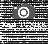 Logo KEAT TUNIER PHOTOGRAPHIE