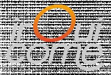 Logo IR OUI COMME