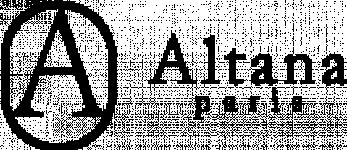 avis ALTANA