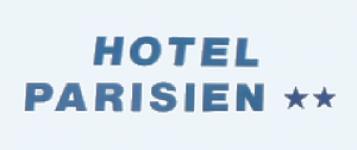 avis HOTEL LE PARISIEN