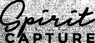 avis SPIRIT CAPTURE