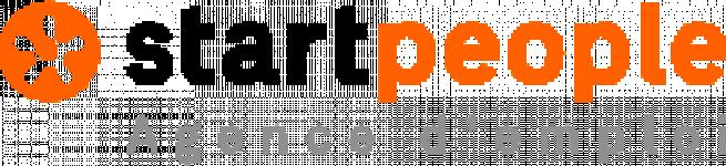 Logo Start People AVRANCHES