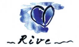 avis ASSOCIATION RIVE DE REVE