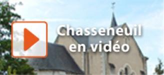 avis Chasseneuil-du-Poitou