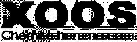 Logo XOOS