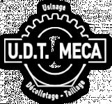 avis UDT MECA