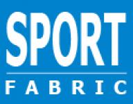 Logo SPORFABRIC