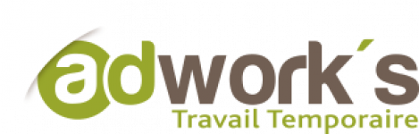 Logo ADWORK S