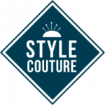 Logo STYL COUTURE