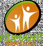 Logo HUMANE SERVICES
