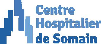 avis Centre hospitalier Somain (FHF)