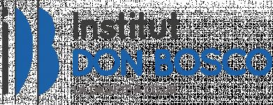 avis INSTITUT DON BOSCO