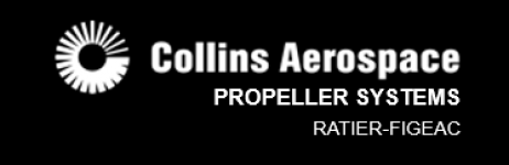 Logo RATIER