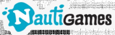 Logo FLYSURF - NAUTIGAMES - MPCE