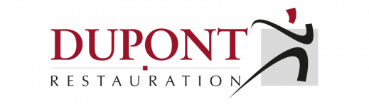 avis DUPONT RESTAURATION REUNION