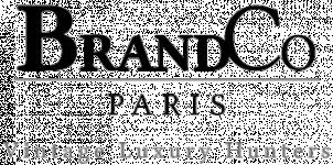 avis BRAND CONNECTION FRANCE