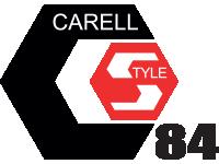 avis NBCARELL STYLE 84
