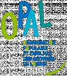 avis ORGANISATION POPULAIRE ACTIVITES LOISI