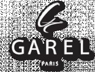 Logo GAREL