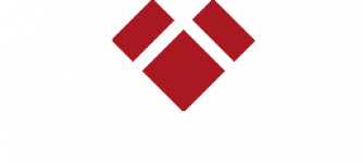 avis HCBOX