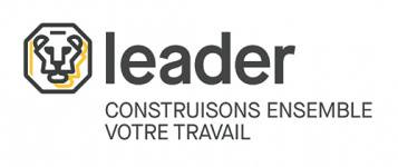 Logo Groupe Leader Bollene