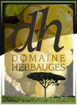 Logo EARL DOMAINE DES HERBAUGES