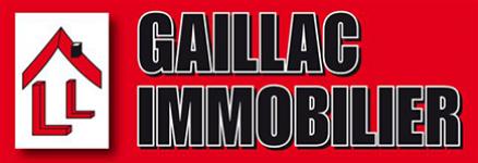 avis GAILLAC IMMOBILIER