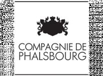 avis COMPAGNIE DE PHALSBOURG