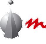 Logo INTERIM