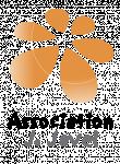 Logo JULIENNE JAVEL