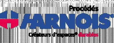 Logo MULTISPACES