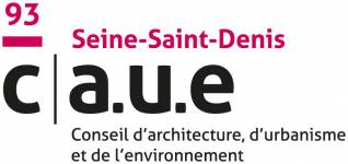 avis CONSEIL ARCHITEC URBANISME ENVIRONNEME