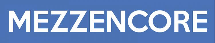 avis MEZZENCORE
