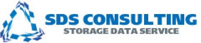 Logo SYAGE PARIS
