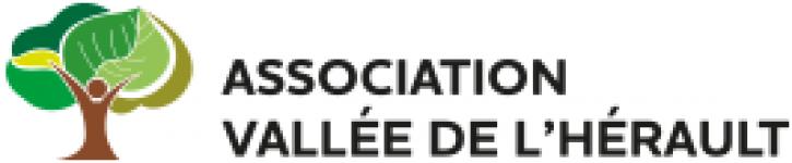 Logo FOYER MA RESIDENCE